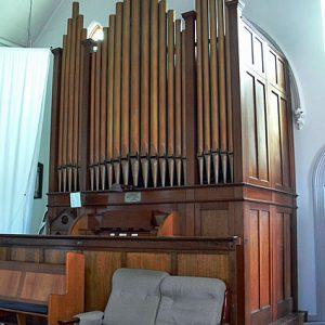 http://ohta.org.au/wp-content/uploads/Port-Melbourne-Uniting-Church-001-300x300.jpg