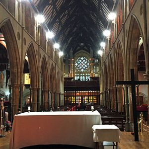 https://ohta.org.au/wp-content/uploads/Adelaide-St-FX-Cathedral-002-300x300.jpg