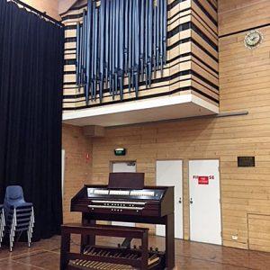 https://ohta.org.au/wp-content/uploads/Brighton-St-Leonards-College-300x300.jpg
