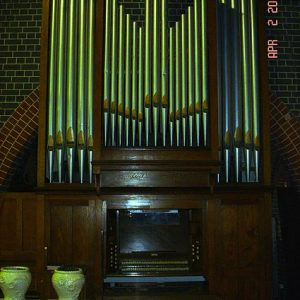 Redundant pipe organs in australia organ historical trust of australia httpsohtawp contentuploads ccuart Image collections