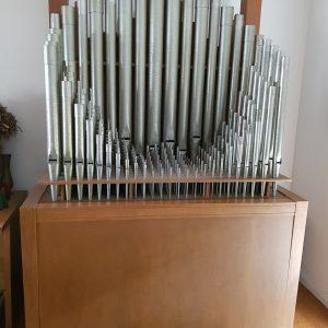 https://ohta.org.au/wp-content/uploads/Heatley-Möller-organ-pipework-300x300.jpeg